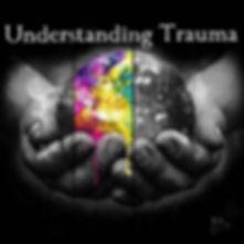 Understanding Trauma.jpg