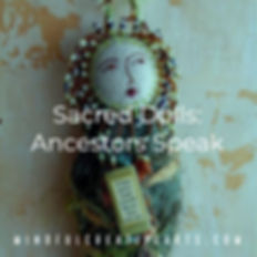 Sacred Dolls.jpg