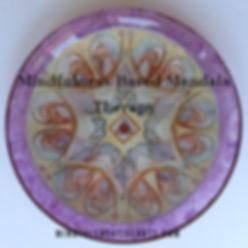 Mindfulness Based Mandala Therapy.jpg