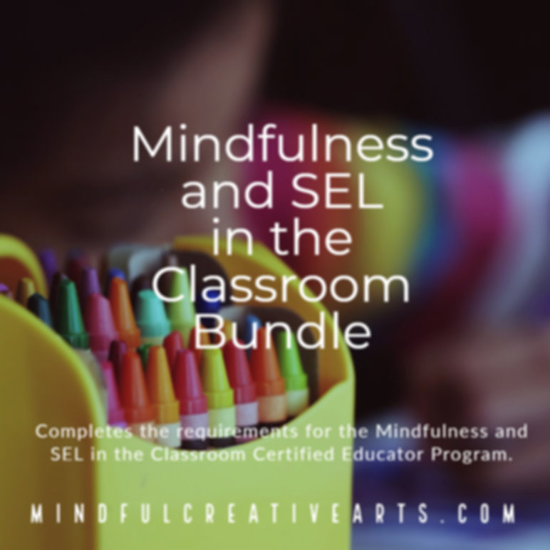 Mindfulness and SEL in the classroom.jpg
