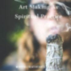 Art Making as Spiritual Practice.jpg