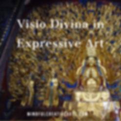 Visio Divina in Expressive Art.jpg