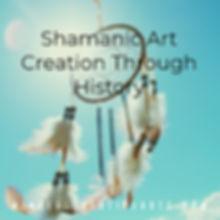 Shamanic Art History.jpg