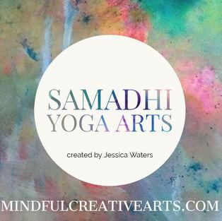 Samadhi Yoga Arts