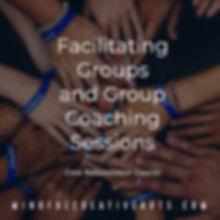 Facilitating Groups.jpg
