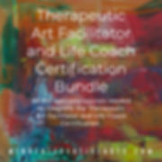 Therapeutic Art Facilitator Bundle.jpg