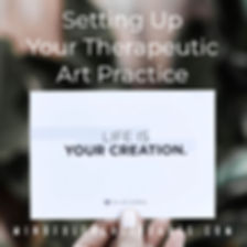Setting Up Your Practice.jpg