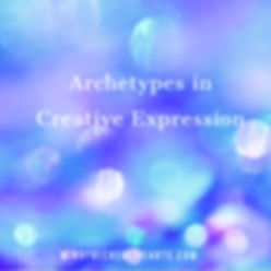 Archetypes in Creative Expression.jpg