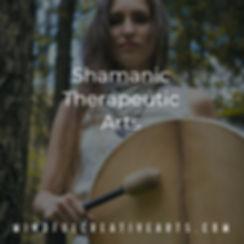 shamanin art therapy (1).jpg