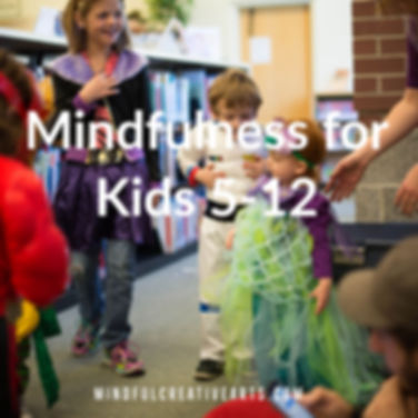 Mindfulness in the Classroom (1).jpg
