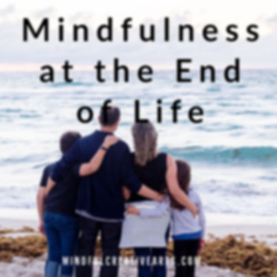 mindfulness in end of life.jpg