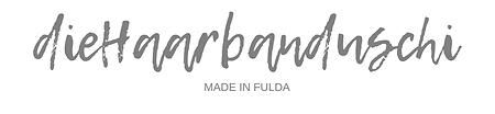Logo_dieHaarbanduschi.png