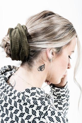 Haarbänder9483.jpg.JPG