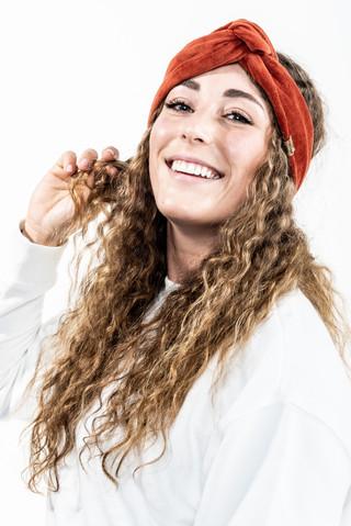 Haarbänder6538.jpg.JPG