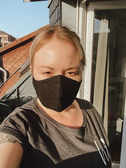 Community-Masken