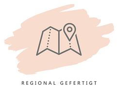 Badge - Regional.PNG