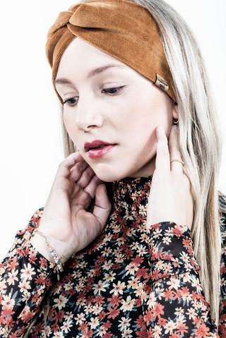 Haarbänder0616.jpg.JPG