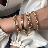bracelets_tendance-2021_chic-beautys