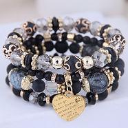 bracelet-boheme-chic_chic-beautys