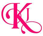 Logo_Pink_SM.jpg