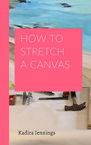 How To Stretch A Canvas.jpg