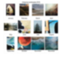 All Months Landscape 18.jpg