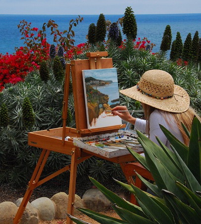 STUDIO NOTES: I Don't Know What Easel To Buy. What is The Best Easel To Buy?