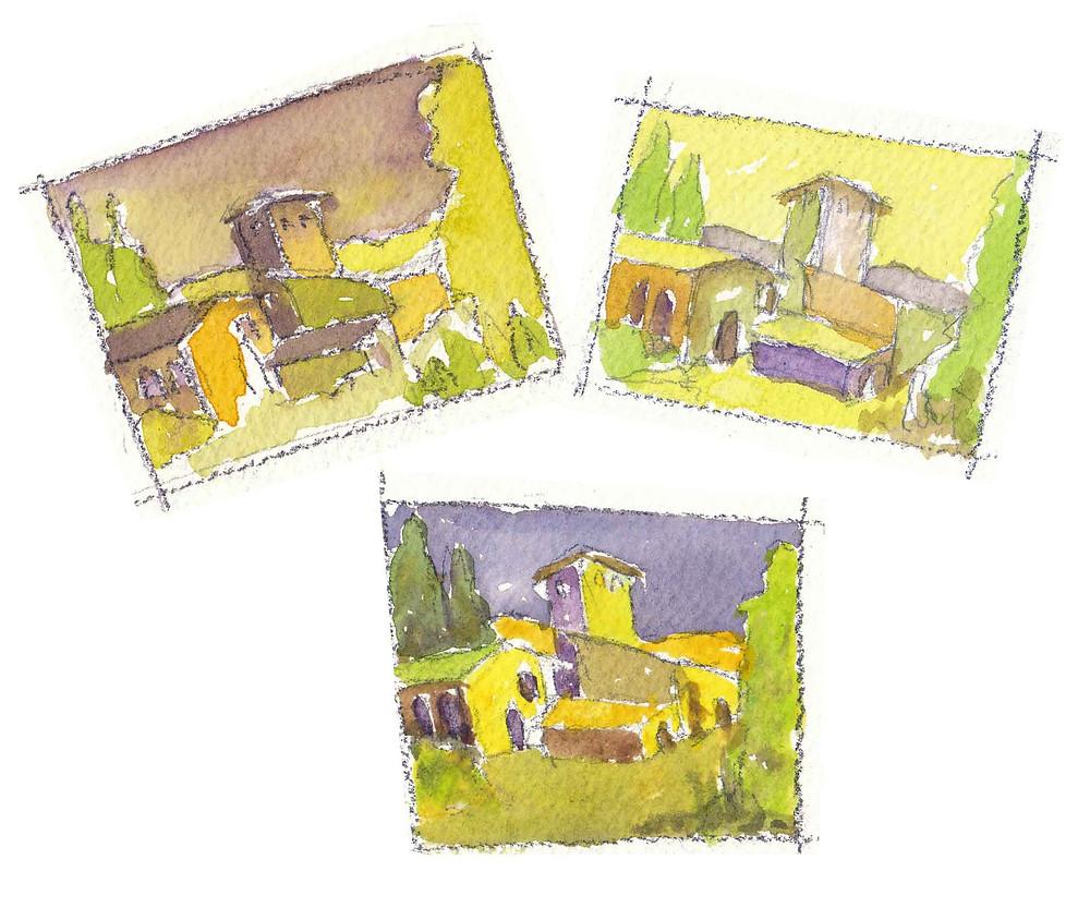 thumbnails,kadira_jennings,art_practice