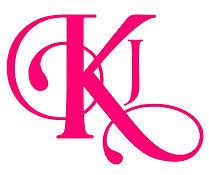 Logo_Pink_white.jpg