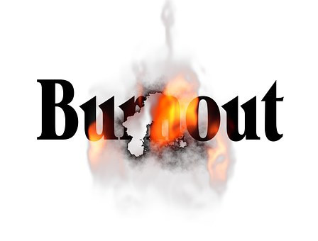 Burnout - what is it and how to avoid it