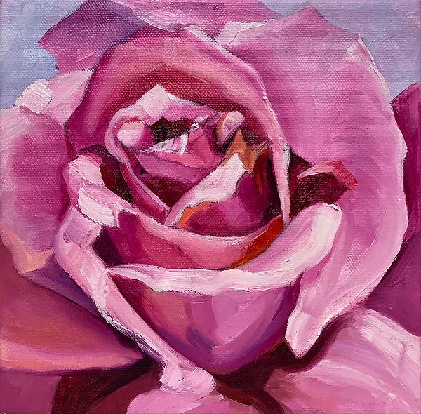 Rose I Finished 20x20cm_sm.jpg