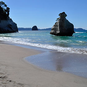 Cathedral cove 2 - Copy.jpg