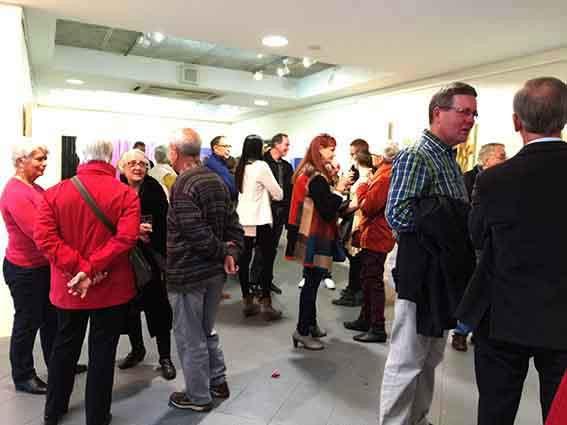 vulnerability,art,,Exhibitions - Group shows,exhibiting,exhibition,Kadira Jennings