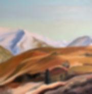 Southern Alps 1.jpg