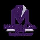 m-martin-logo-transparent.png