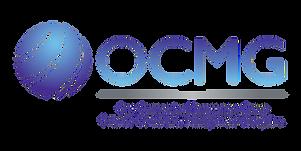 ocmg logo png.png