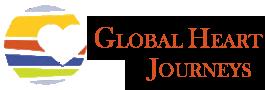 ghj-logo-transparent.fw_.png