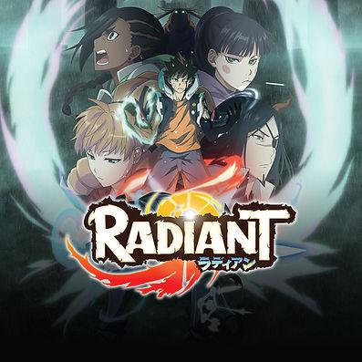 Radiant C.jpg