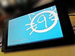 tablet png net