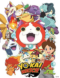 yokai watch.jpg