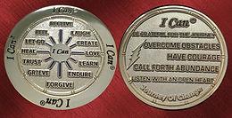 I Can Coin RBGs.jpg