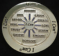 I Can® Coin