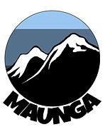 Maunga.jpg