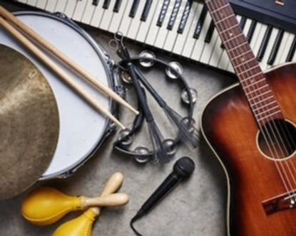 group-musical-instruments-including-guitar-260nw-681809980_edited_edited.jpg
