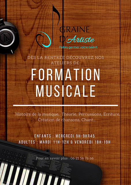 Formation Musicale.png