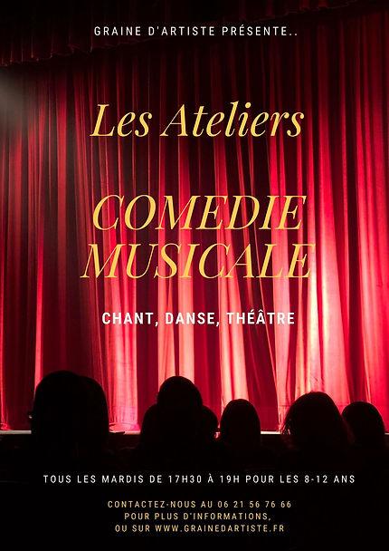 Ateliers_Comédie_Musicale_Valence.jpg
