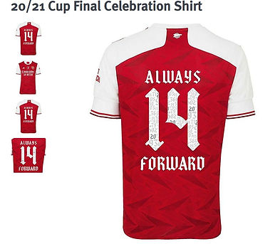 FACupCelebrationShirt.JPG