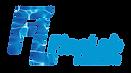FineLab Logo