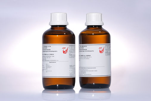 FineLab_HeadSpace Solvents for GC