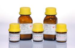 離子對試劑 = Ion Pair Reagents for HPLC